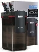 Hydor External Filter Professional 350