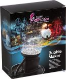 Hydor H2shOw Bubble Maker13.99 €