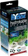 Hydor Hydrokable Ground Heater 15 W