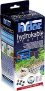 Hydor Hydrokable Ground Heater 75 W