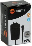 Econlux DRV2 Universal Driver -Power Supply-