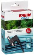 EHEIM CO2 Magnetic Valve 230V