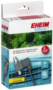 EHEIM CO2 Magnetic Valve 24V