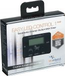 Aquatlantis Easy LED Control 1 Plus54.95 €