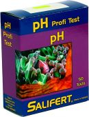 Salifert Profi Test pH