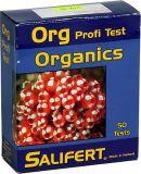 Salifert Profi-Test Org -Organics-