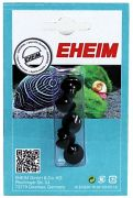 EHEIM Rubber feet set