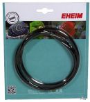 EHEIM Sealing gasket professionel/eXperience