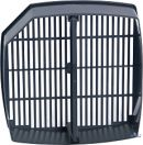 EHEIM Filter media container complete 2076/2078