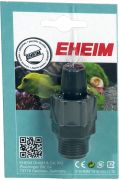 EHEIM Threaded connector G 1/2