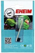 EHEIM Shaft with bushings