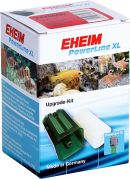EHEIM Up-grade-kit 225211.99 €