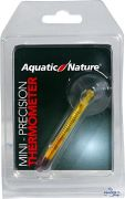 Aquatic Nature Mini Precision Thermometer