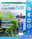 Dennerle Plant Fertilizer Set Disposable 300 Quantum
