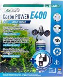 Dennerle Plant Fertilizer Set Disposable 300 Space