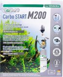 Dennerle Plant Fertilizer Set Reusable 160 Primus