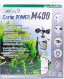 Dennerle Plant Fertilizer Set Reusable 300 Quantum