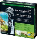 Dennerle Nano CO2 Complete Kit