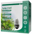 Dennerle CO2 Druckminderer Evolution Primus