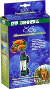 Dennerle CO2 Bubble Counter Exact