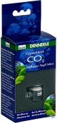 Dennerle Crystal-Line CO2 Diffusor Pot Mini