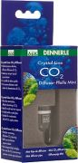 Dennerle Crystal-Line CO2 Diffusor Pipe Mini