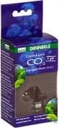 Dennerle Crystal-Line CO2 Long-Term Test Mini