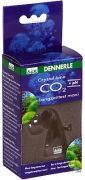 Dennerle Crystal-Line CO2 Langzeittest Maxi