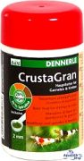 Dennerle Crusta Gran 100 ml