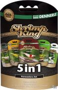 Dennerle Shrimp King 5in1