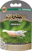 Dennerle Shrimp King Mineral