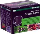 Dennerle Nano Decor Crusta Cave M