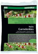 Dennerle Nano Shrimps Gravel Sulawesi black