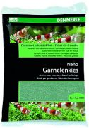 Dennerle Nano Shrimps Gravel Java Green