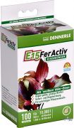 Dennerle Perfect Plant E15 FerActiv
