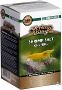 Dennerle Shrimp King Shrimp Salt GH/KH+