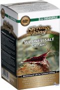 Dennerle Shrimp King Sulawesi Salt GH+/KH+