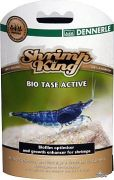 Dennerle Shrimp King Bio Tase Active