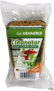 Dennerle Cleanator Cleaning Sponge