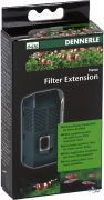 Dennerle Nano Filter Extension6.95 €