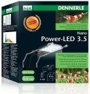 Dennerle Nano Power LED 3.5