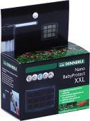 Dennerle Nano Baby Protect XXL10.70 €