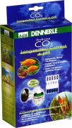 Dennerle CO2 Long-Term Test Correct + pH16.95 €