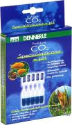 Dennerle CO2 Special-Indicator + pH7.95 €