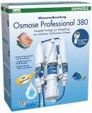 Dennerle Osmose Professional 380