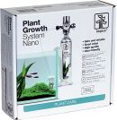 Tropica CO2 Plant Growth System Nano