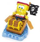 Penn-Plax Decoration -SpongeBob Pirate-