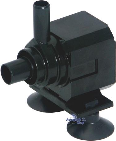 eheim pump 1005