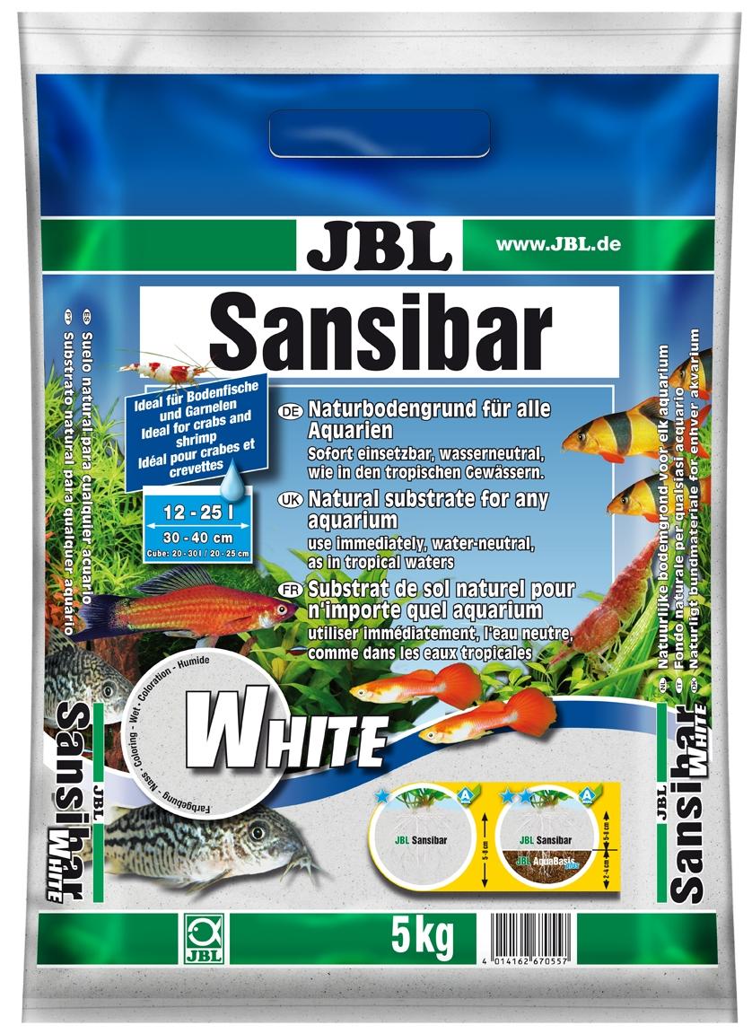 jbl sansibar white 5 kg 10 kg. Black Bedroom Furniture Sets. Home Design Ideas