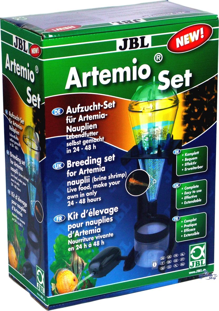 Jbl artemio set for Ready set decor reviews